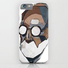 Freud Slim Case iPhone 6s