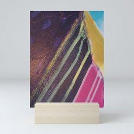 Love for ART Mini Art Print