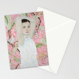 Odette Stationery Cards