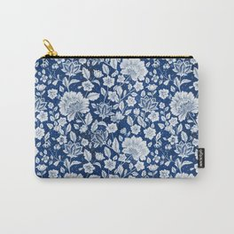 Arden Carry-All Pouch
