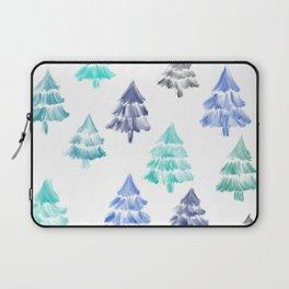 Sea Pines Laptop Sleeve