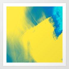 6078 Art Print