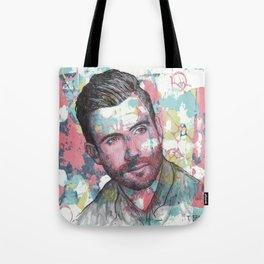 Adam Levine - It Was Always You Tote Bag