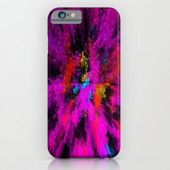 The Birth of Pink iPhone & iPod Case