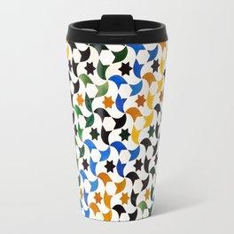 Alicatado Travel Mug