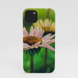 Daisy VI iPhone Case