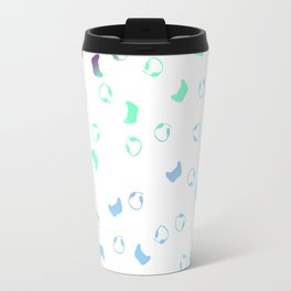 Gamergirl Travel Mug