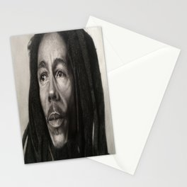 Marley Drawing Stationery Cards