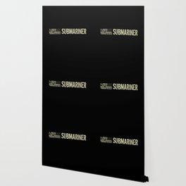 Submariner Wallpaper