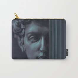 Medici Carry-All Pouch