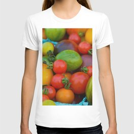 Lycopene T-shirt