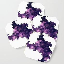 Fractal 67-5459 Coaster