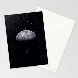 Moonbrella Stationery Cards