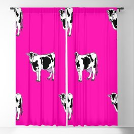 New 388 Blackout Curtain