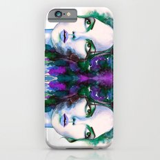Double Vision Slim Case iPhone 6s