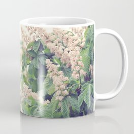 Breath of Fresh Air Coffee Mug