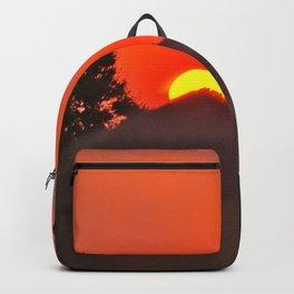 Gotcha Backpack