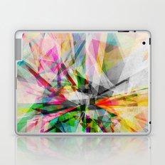 Graphic 12 Laptop & iPad Skin