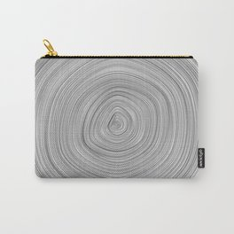 Ages Carry-All Pouch