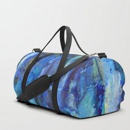 Cavern Duffle Bag