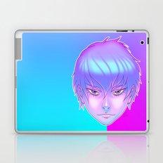 Liar Laptop & iPad Skin