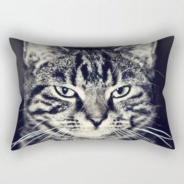 Austin Rectangular Pillow