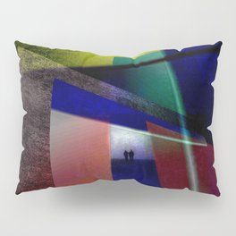 new prospectives Pillow Sham