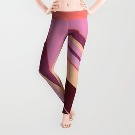 Megara Leggings