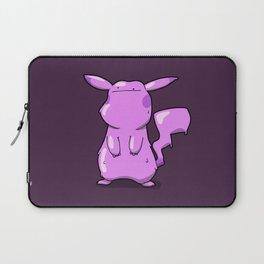 Pokémon - Number 132 Laptop Sleeve