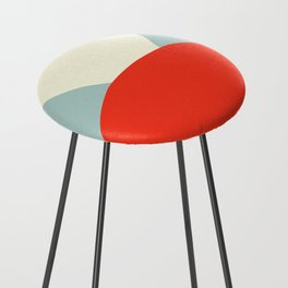 Deyoung Modern Counter Stool