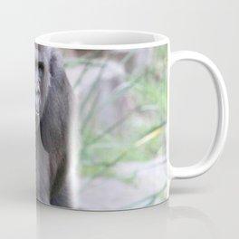 Gorilla 519-1 Coffee Mug