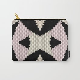 Land of Pearl Carry-All Pouch