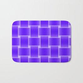 Great texture Bath Mat