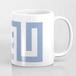 حياة Coffee Mug