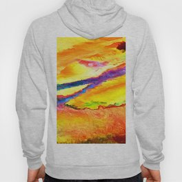 Incoming Tide Hoody