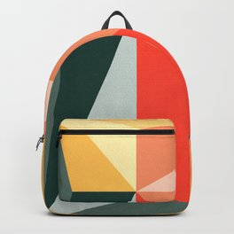 Up or down Backpack