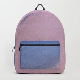 Beach Love, Beach Bliss Backpack