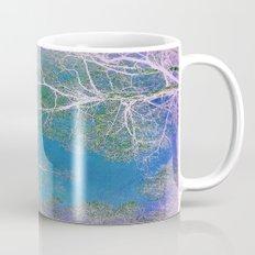 The Fairy Forest  Mug