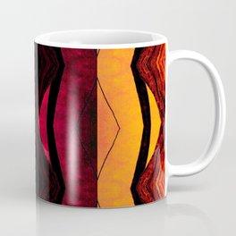 Vibe2 Coffee Mug