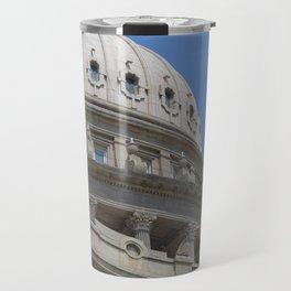 Idaho State Capital Building ~ I Travel Mug