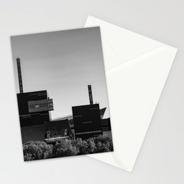 Guthrie Theater Stationery Cards