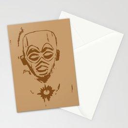 Tangaroa #1 Stationery Cards