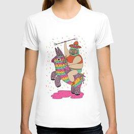 Pinata Party T-shirt