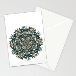 Break The Loop Stationery Cards