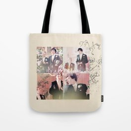 You, it s always you Tote Bag
