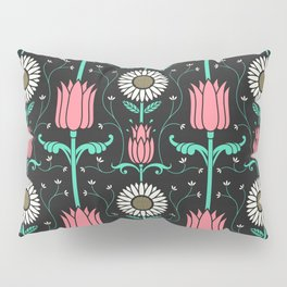 Mildred Pillow Sham