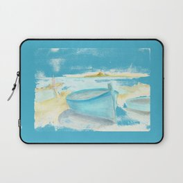Portopalo C.P. Laptop Sleeve