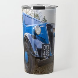 Ford Thames van 1 Travel Mug