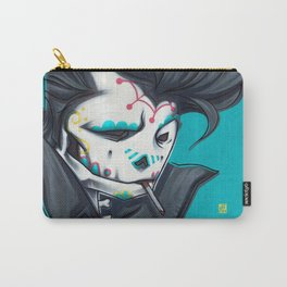 SLICK paint Carry-All Pouch