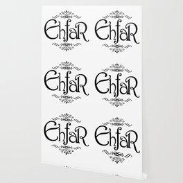 EHFAR Wallpaper